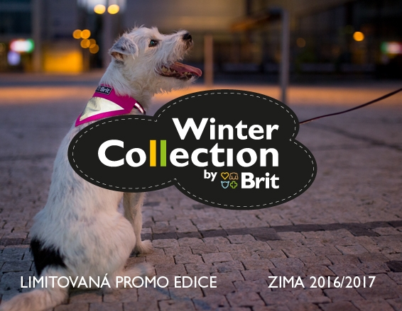 Brit-Winter-collection
